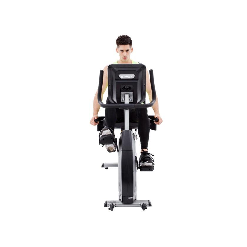 Велотренажер SPIRIT XBR25