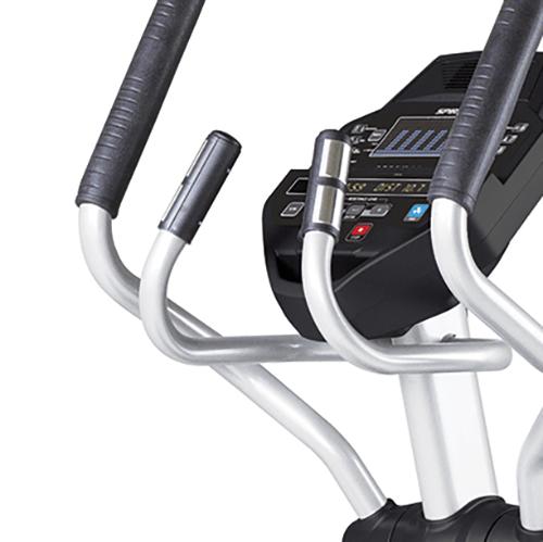 Эллиптический тренажер SPIRIT CE800