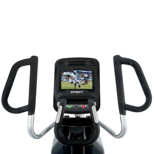 Эллиптический тренажер SPIRIT CE900ENT