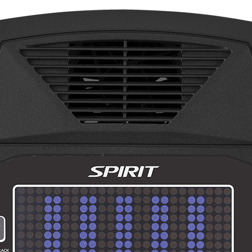 Степпер SPIRIT CS800