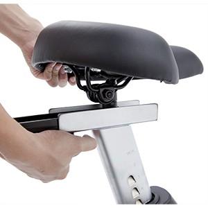 Велотренажер SPIRIT XBU55