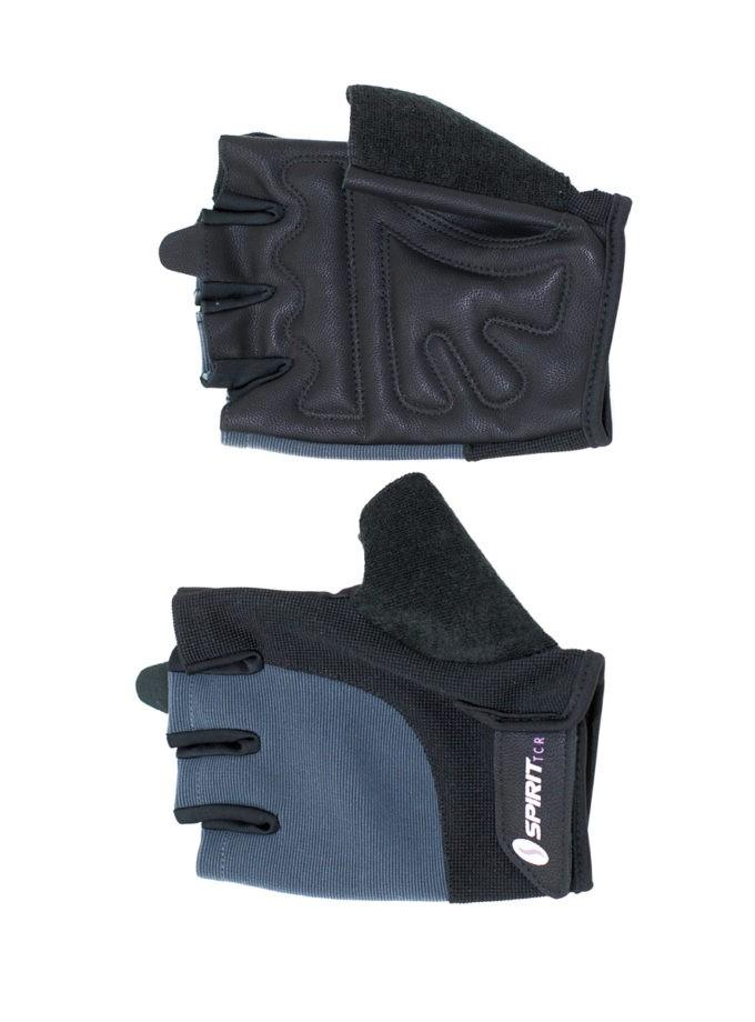 Перчатки для Воркаута