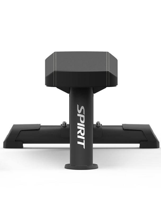 Плоская скамья SP-4201