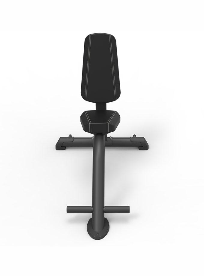 Скамья-стул для жима SP-4205