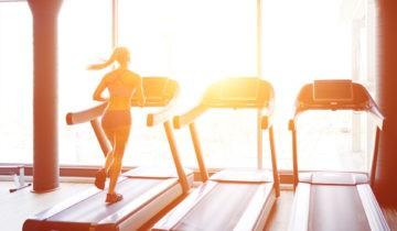Как перестать ненавидеть кардио: неочевидные варианты тренировок